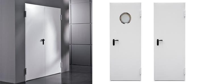 Puertas de garaje basculantes precios materiales de - Puertas roper valladolid ...