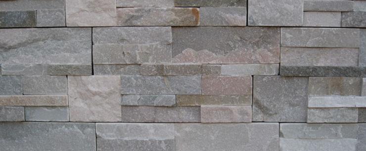 Precio piedra natural materiales de construcci n para la reparaci n - Piedra para exterior ...