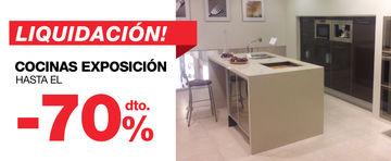 GAMMA Lleida | Banys i cuines. Especialistes en canvi de banyera per ...