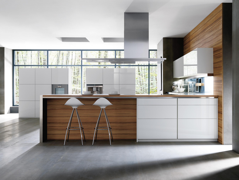 Stunning Venta De Mueble De Cocina Contemporary - Casas: Ideas ...